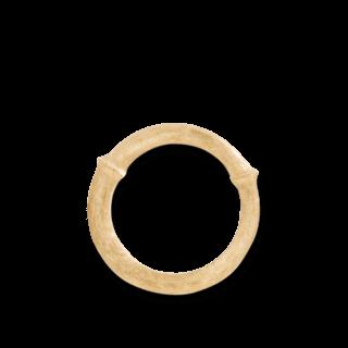 Ole Lynggaard Ring Nature no. 4 OLA2683-401