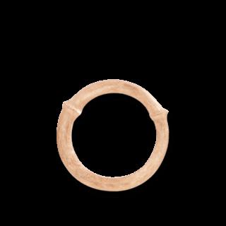Ole Lynggaard Ring Nature no. 4 OLA2683-701