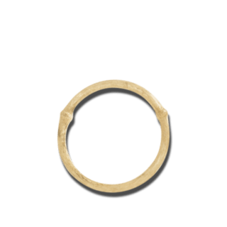 Ole Lynggaard Ring Nature OLA2680-401