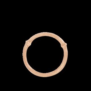 Ole Lynggaard Ring Nature OLA2681-401