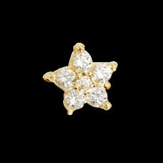 Ole Lynggaard Charm Shooting Stars OLA2869-401