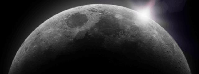 "Omega ""Dark Side of the Moon"""