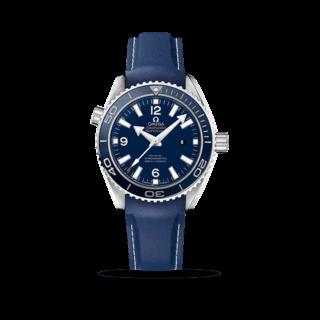 Omega Damenuhr Seamaster Planet Ocean 600M Co-Axial 37,5mm 232.92.38.20.03.001