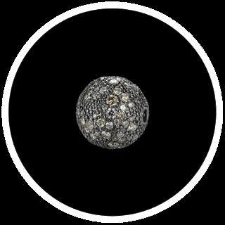 Perlenschmuck bei Brogle online erwerben 6063ead3e3