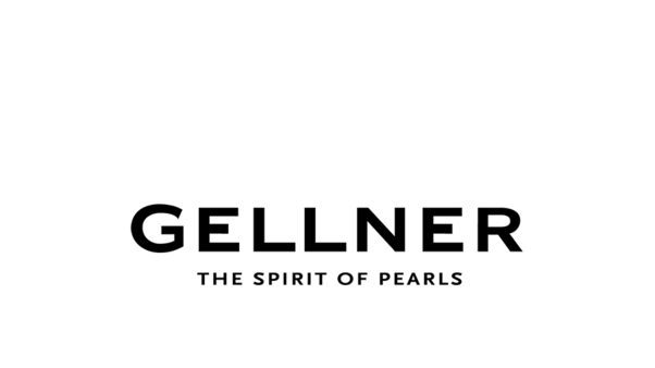 Perlenketten von Gellner