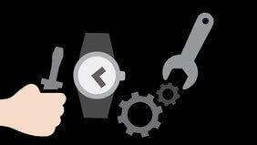 Pflege von Automatikuhren | Juwelier Brogle