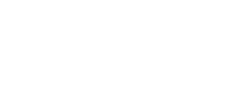 Pomellato Logo