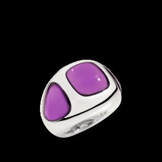 Pomellato Ring Bisanzio A.B317QT/A/AI
