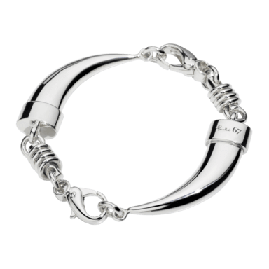 Pomellato Armband Dente B.B223/A