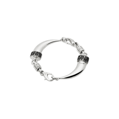Pomellato Armband Dente B.B223MA/A