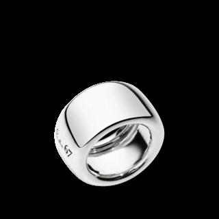 Pomellato Ring Milano A.B228/A