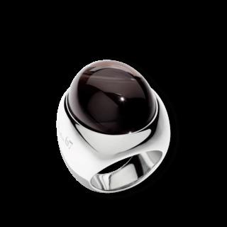 Pomellato Ring 67 A.B225/A/QI