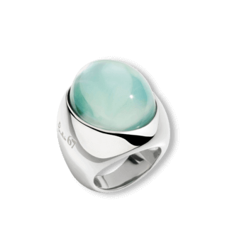 Pomellato Ring 67 A.B225/A/QIT