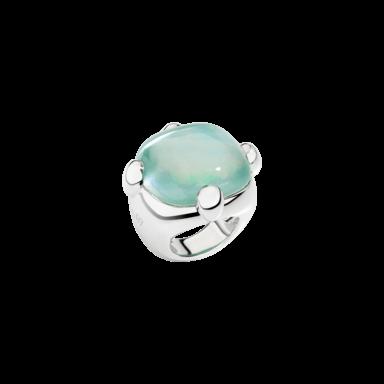 Pomellato Ring Spring A.B226R/A/QIT
