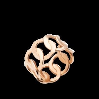 Pomellato Ring Brera PAB9101-O7000-00000