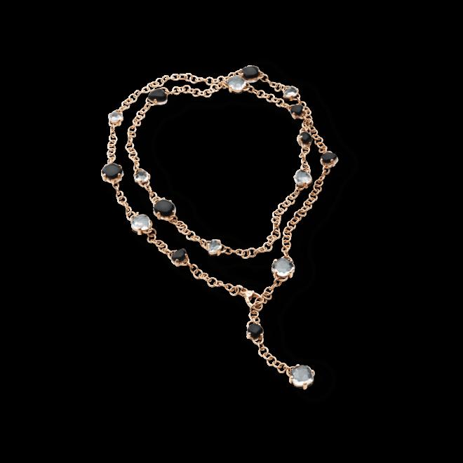 Halskette Pomellato Capri
