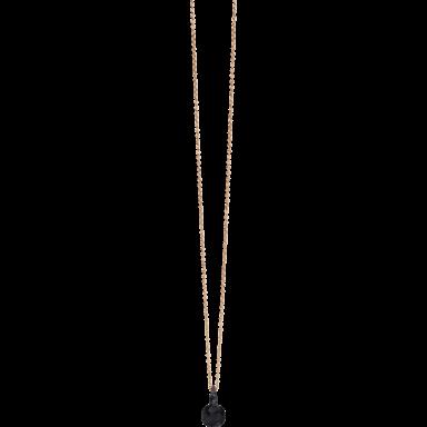 Pomellato Halskette mit Anhänger Capri F.B104O7BBON