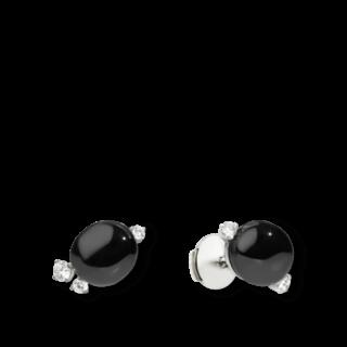 Pomellato Ohrstecker Capri O.B609/B9/CN
