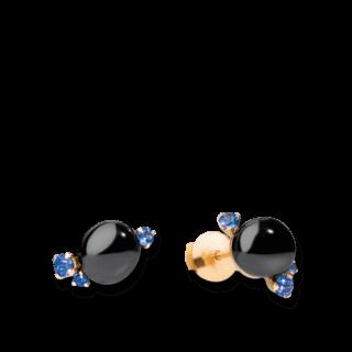 Pomellato Ohrstecker Capri O.B612/O7/CNZF