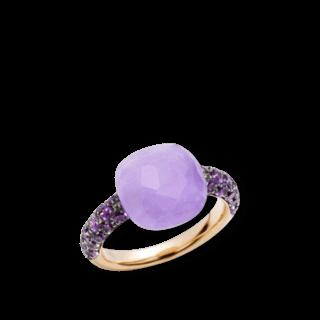 Pomellato Ring Capri A.B104O7OIGL