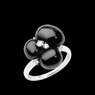Pomellato Ring Capri A.B605/B9/CN
