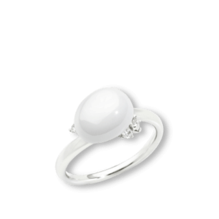 Pomellato Ring Capri A.B609/B9/CB