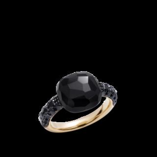 Pomellato Ring Capri PAB1040-O7000-DBKON