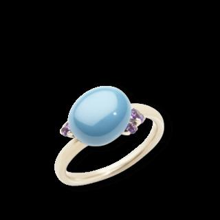 Pomellato Ring Capri PAB6120-O7000-OICET