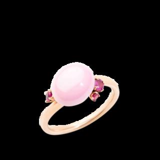 Pomellato Ring Capri PAB6120-O7000-RUCER