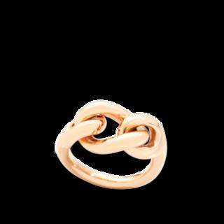 Pomellato Ring Catene Band PAC1010-O7000-00000