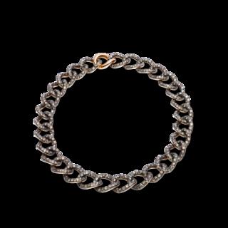 Pomellato Halskette Catene PCA8060-OA000-DBR00
