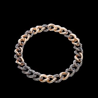 Pomellato Halskette Catene PCA8062-OA000-DBR00