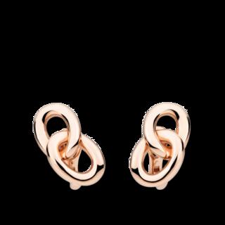 Pomellato Ohrringe Catene POB6132-O7000-00000