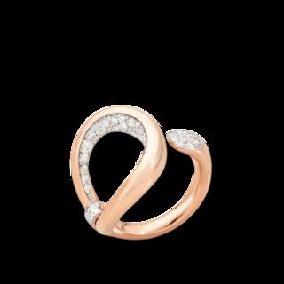 Pomellato Ring Fantina A.C009/B9O7