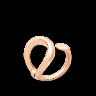 Pomellato Ring Fantina PAC0091-O7000-00000