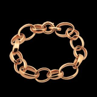 Pomellato Armband Gold B.A403/O7/19