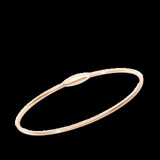 Pomellato Armband Gold PBB9021-O7000-000ND-M