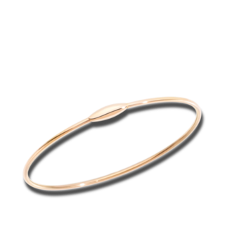 Pomellato Armband Gold PBB9021-O7000-000ND-S