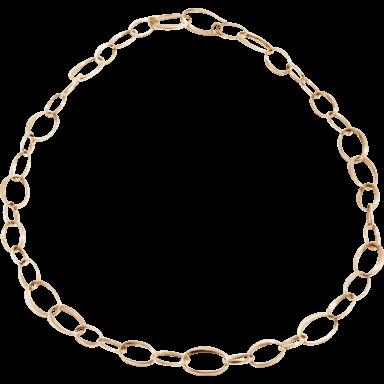 Pomellato Halskette Catena C.A701/O7/55