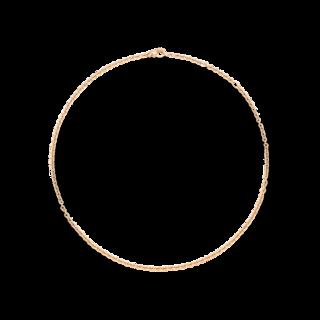 Pomellato Halskette Catena PCB2140-O7000-00000-42