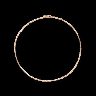 Pomellato Halskette Gold F.C002/O7/44