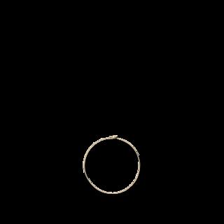 Pomellato Halskette Gold PCB8070-O7000-00000