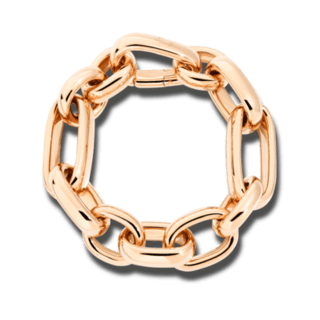 Pomellato Armband Iconica PBB7124-O7000-00000-S