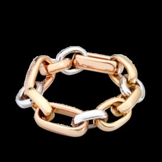 Pomellato Armband Iconica PBB7125-O4000-00000-M