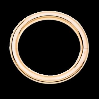Pomellato Armreif Iconica PB0754A-O7000-00000