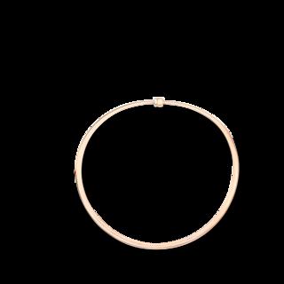 Pomellato Halsband Iconica PCB8040-O7000-00000