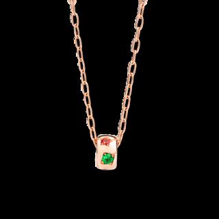 Pomellato Halskette mit Anhänger Iconica PCB9010-O7000-000VA