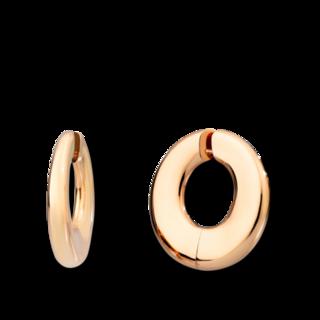 Pomellato Ohrringe Iconica POB9060-O7000-00000