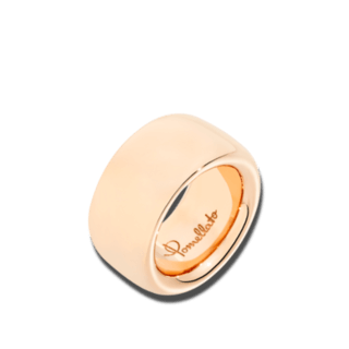 Pomellato Ring Iconica PA91067-O7000-00000