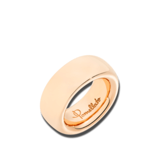 Pomellato Ring Iconica PA91069-O7000-00000